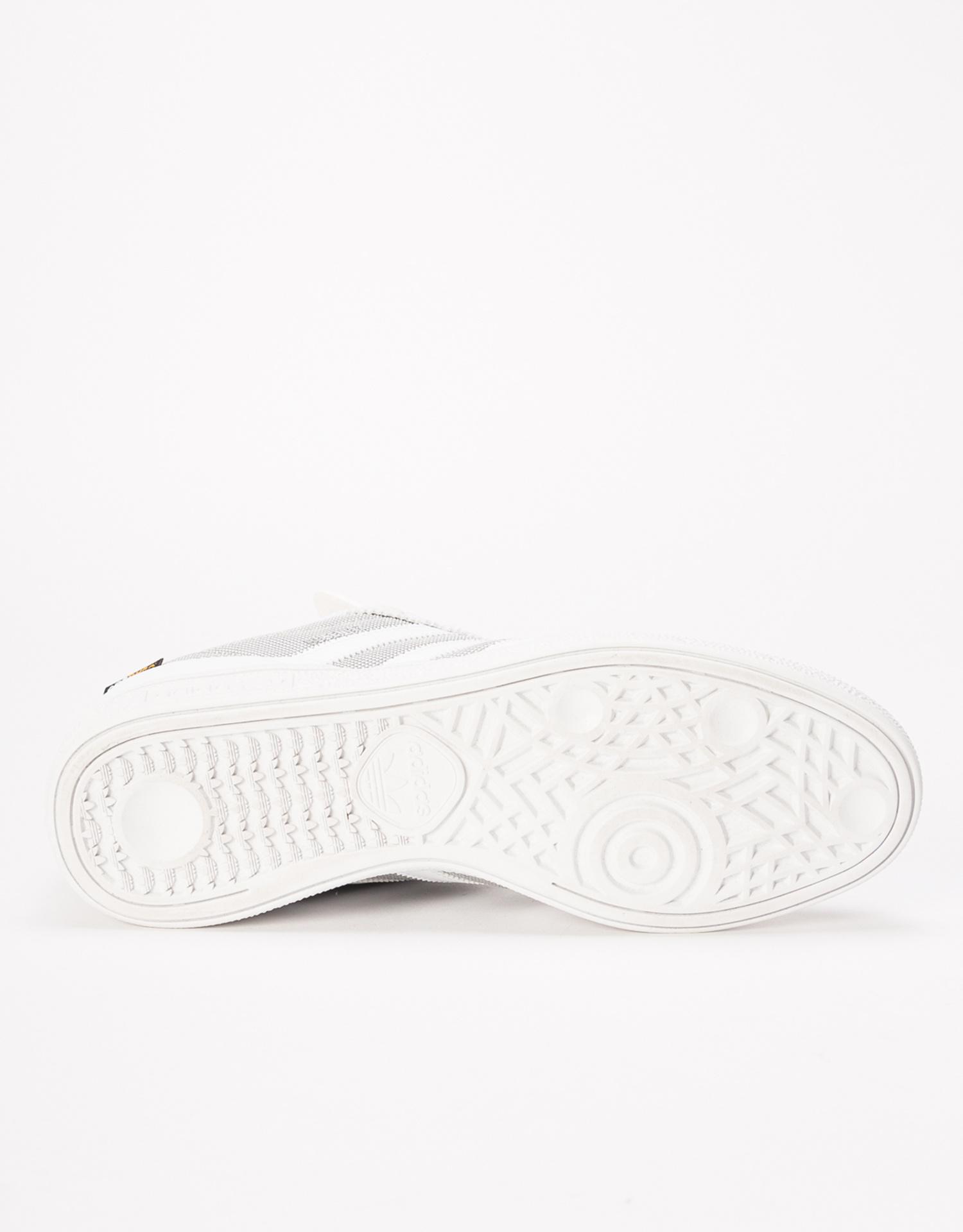 Adidas busenitz ftwwht/crywht/ftwwht