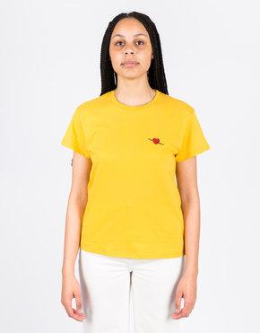 Carhartt Carhartt W Tilda Heart T-Shirt