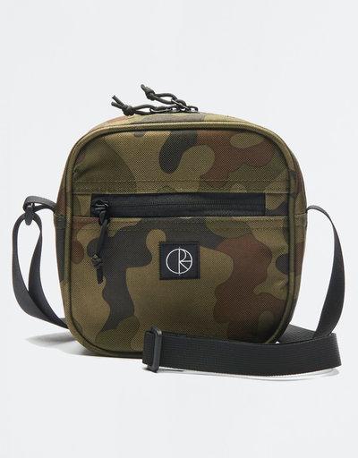 Polar Cordura Dealer Bag Camo