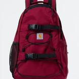 Carhartt Kickflip Backpack Mulberry