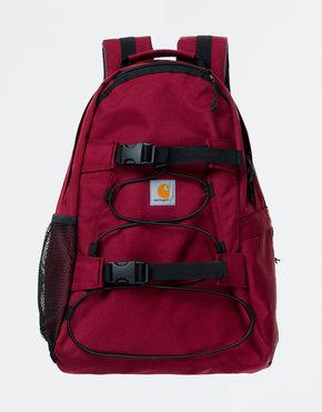 Carhartt Carhartt Kickflip Backpack Mulberry
