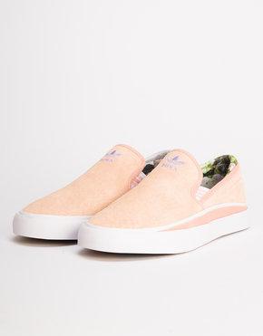 adidas Skateboarding Adidas sabalo slip         cleora/ftwwht/lpurpl