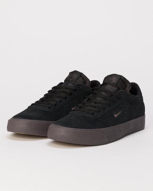 Nike SB Nike SB Zoom Bruin black/thunder grey