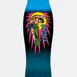 """Santa Cruz Hosoi Rocket Air Reissue Candy Fade 9,98"""" Deck"""