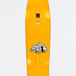 """Polar Boserio 40's 8,0"""" Deck"""