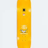 "Polar Skid Row Klez 8.25"" Deck"