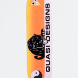 "Quasi Bledsoe Custom 8,5"" Deck"