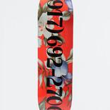 "Call Me 917 Floral Dialtone 8,25"" Deck"