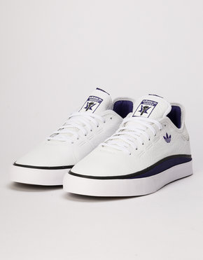 adidas Skateboarding Adidas sabalo x hardies    ftwwht/cpurpl/cblack
