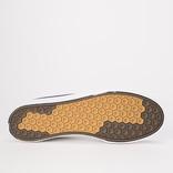 Adidas sabalo x hardies    ftwwht/cpurpl/cblack