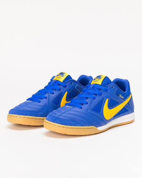 Nike SB Nike Sb Gato racer blue/amarillo-white