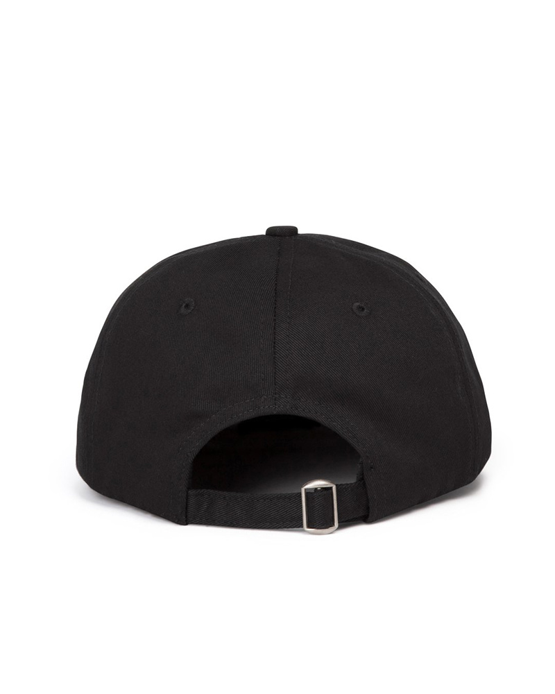 Dime The Dime Experience Cap Black
