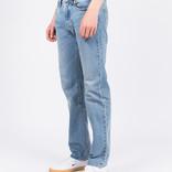 Levi's Skate Denim 501 Pants SE STF Sage