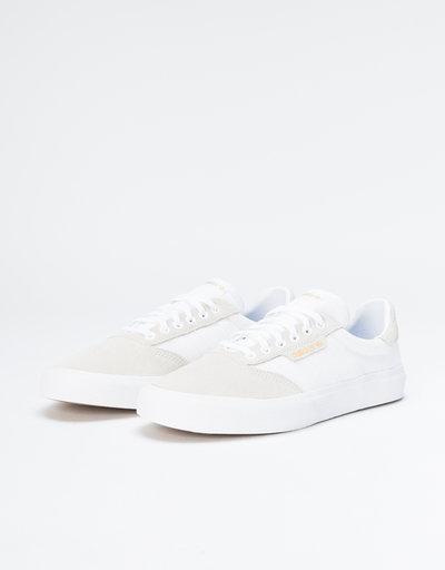 Schoenen Lockwood Skateshop
