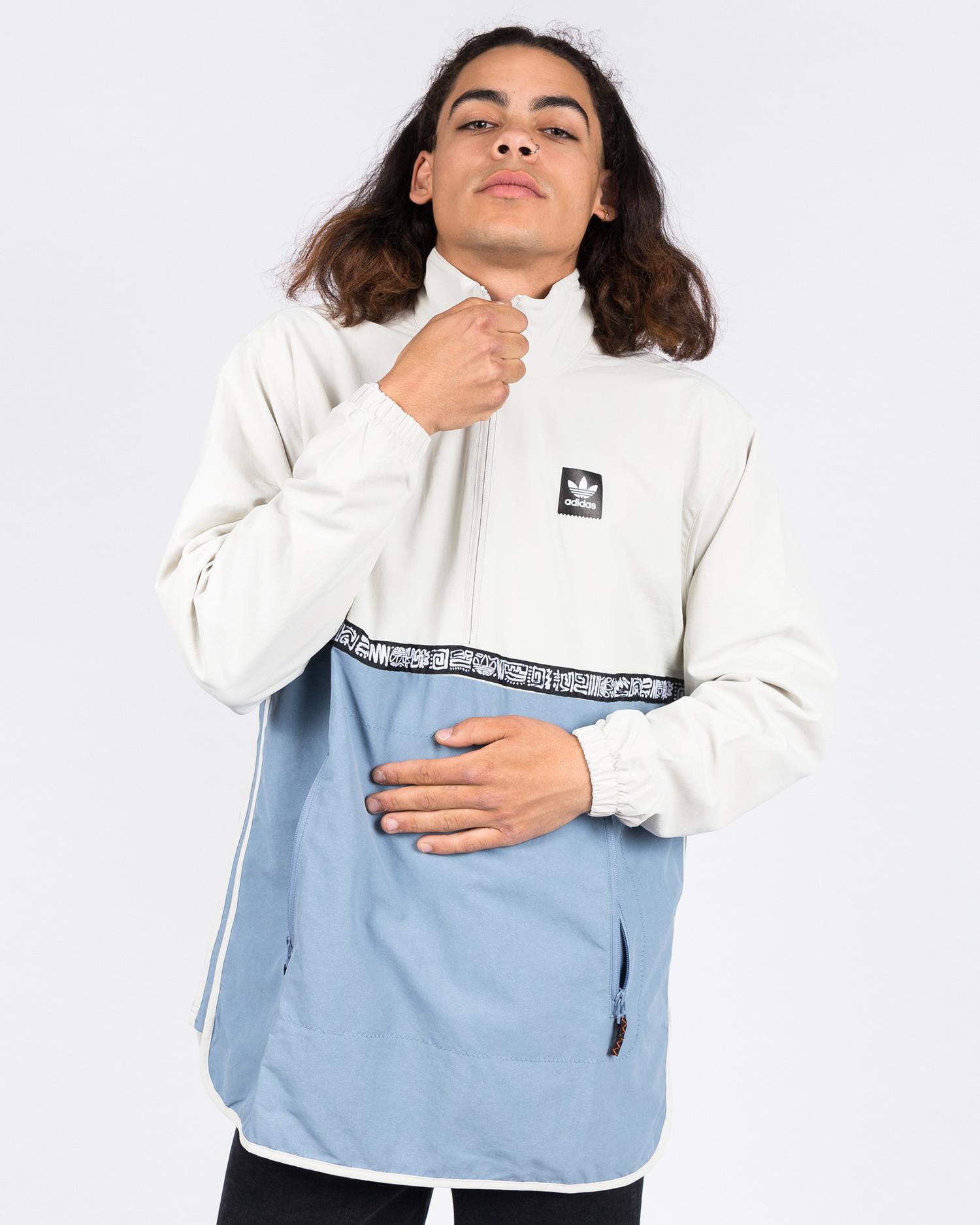 Adidas dkriwndbrk          rawwht/rawgre