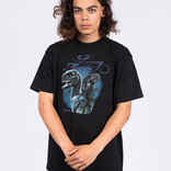 Dime Loving Memory T-Shirt Black