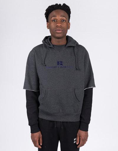 Paccbet X Russel Athletic Hoodie