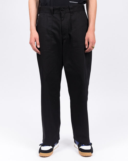 Poetic Collective Poetic Collective Skate Pants