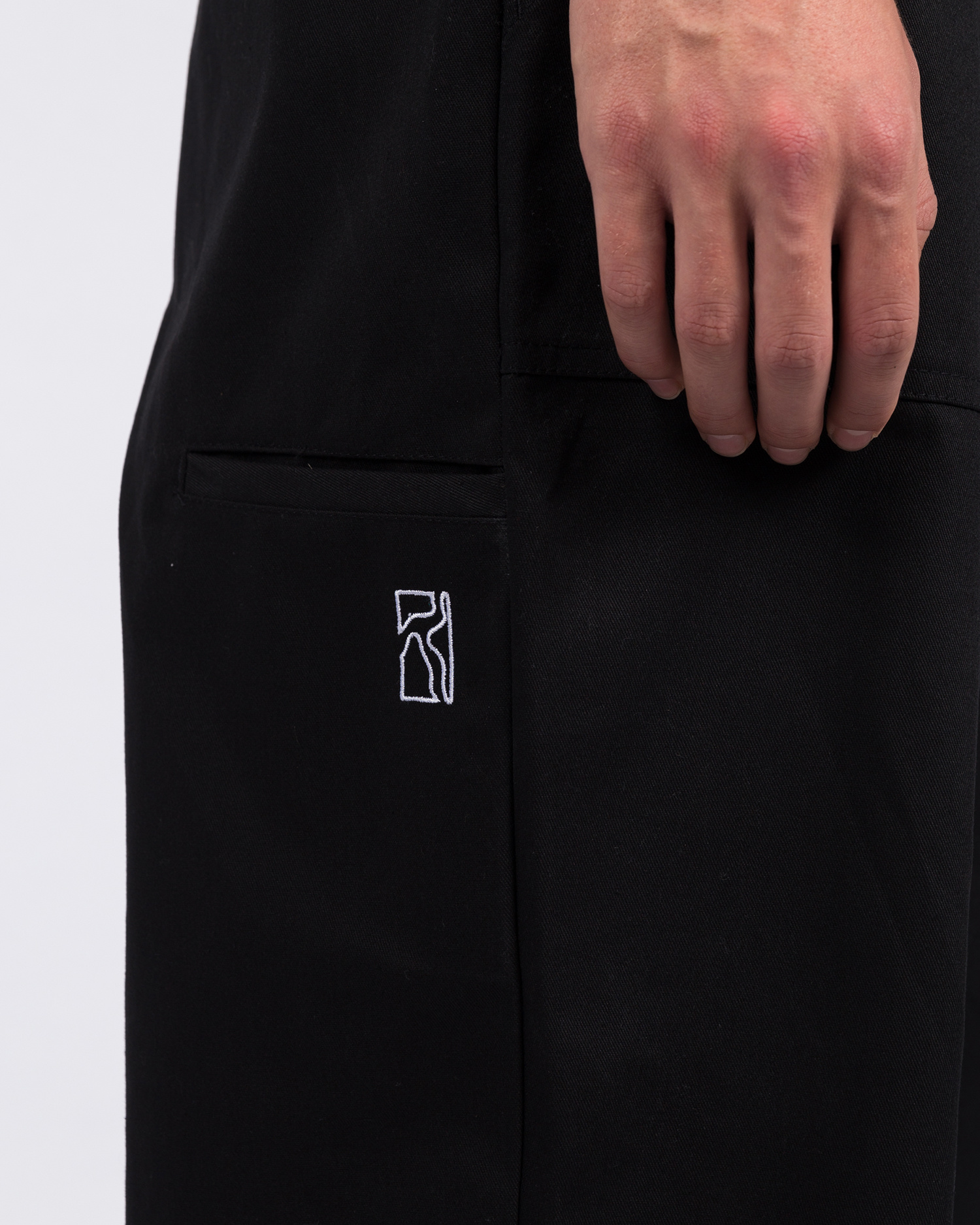 Poetic Collective Skate Pants