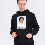 Fucking Awesome Louie Lopez Class Photo Hoodie Black