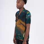 Paccbet Gaugin Shirt