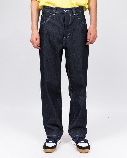 Polar Polar '93 Denim Jeans Raw Denim