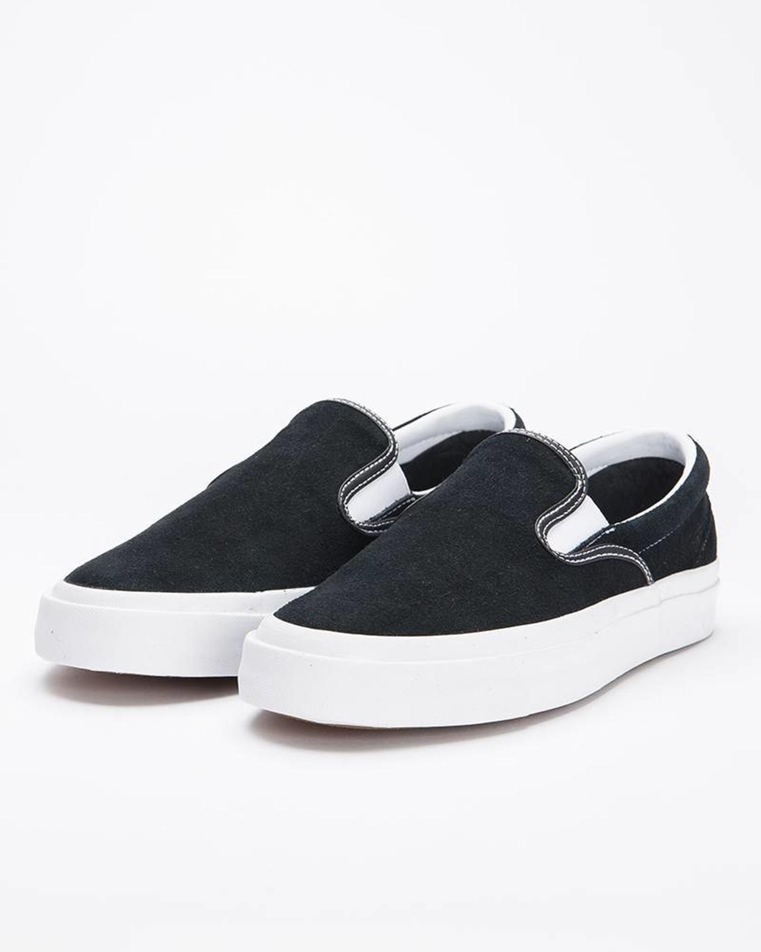 Converse One Star CC Slip Black/White