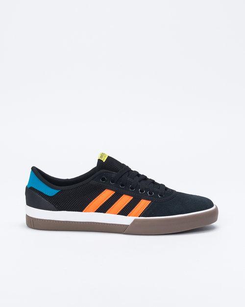 Adidas Skateboarding adidas Lucas Premiere CBlack/Sorang/Ftwwht