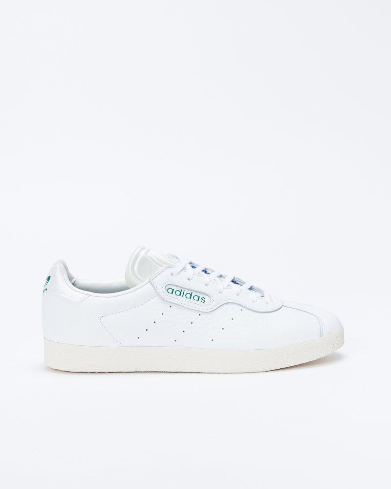 adidas Skateboarding adidas x Alltimers Gazelle Cloud White/Chalk White