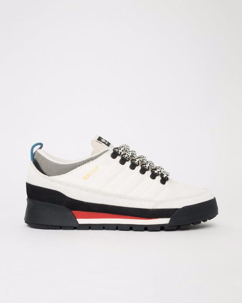 adidas Skateboarding Adidas jake boot 2.0 low owhite/rawwht/cblack