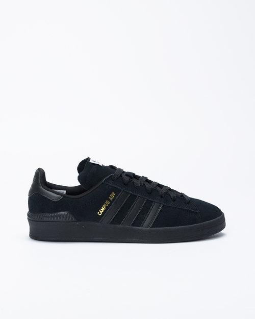 Adidas Skateboarding adidas Campus ADV Black/Gum/White