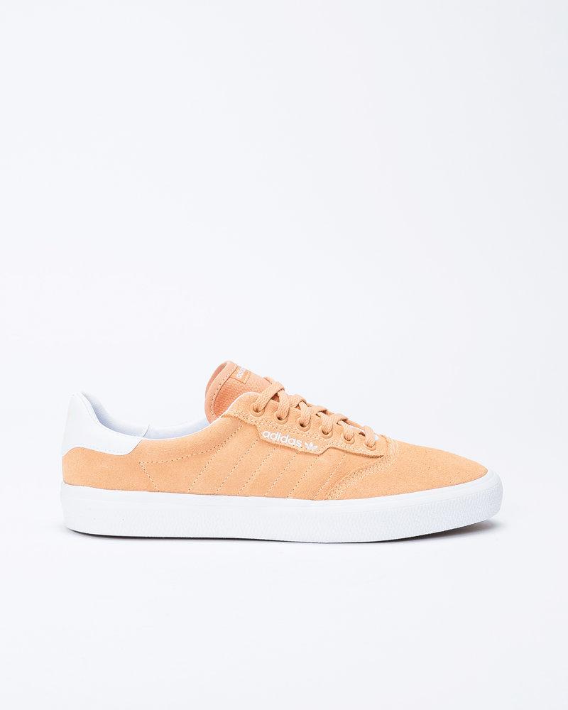 Adidas Skateboarding adidas 3MC Coral/White