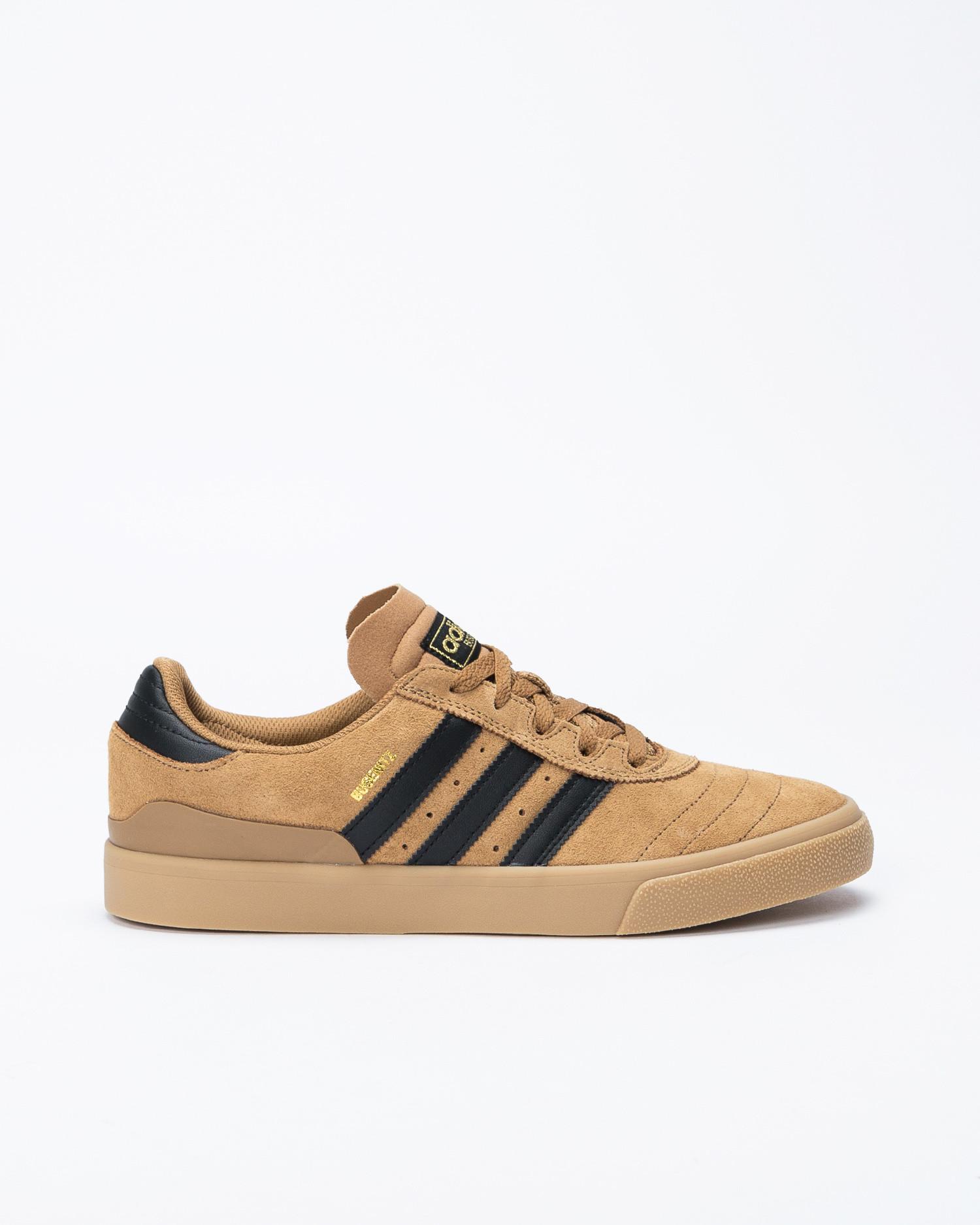 Adidas busenitz vulc Rawdes/Cblack/Gum