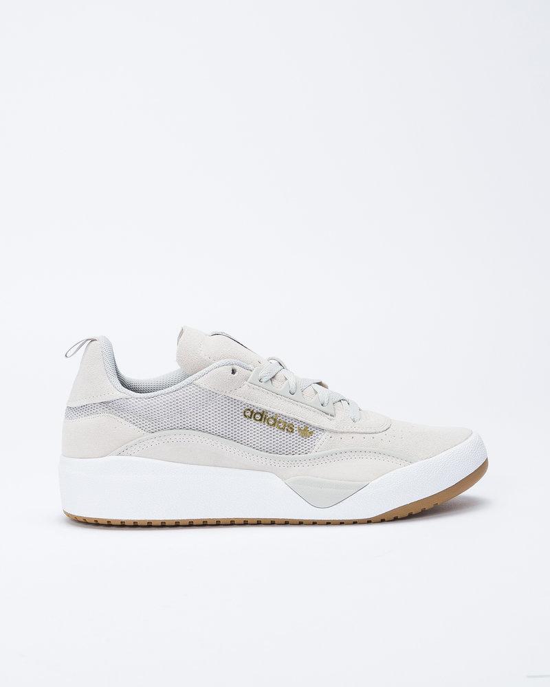 Adidas Skateboarding Adidas Liberty Cup Footwear White/Gum4/Gold Metalic