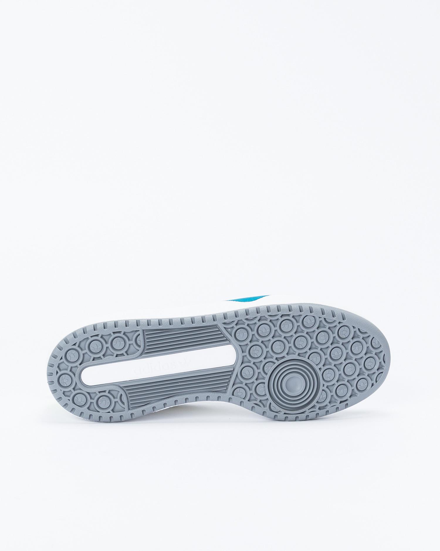 Adidas Liberty Cup Footwearwhite/Corewhite/Hireye