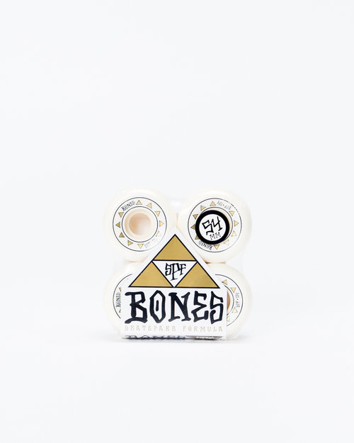 Bones Bones arrows 54 mm spf