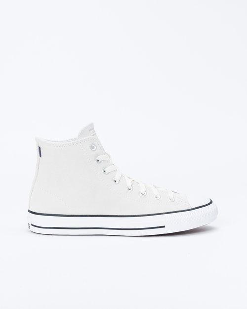 Converse Converse Chuck Taylor All Star Pro Rubber Vintage White / White / Black