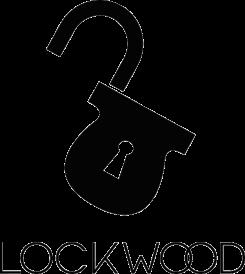 Lockwood Antwerp Since '96