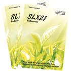 84 gele fatburner capsules