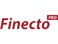 FinectoPro