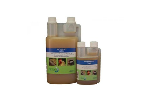 Refona Bio Parasite Clean