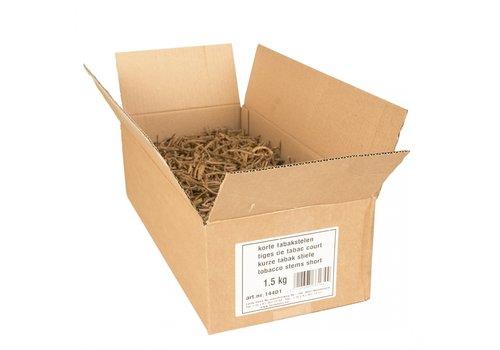 Duvo+ Thijbo Korte tabakstelen 1,5 kg