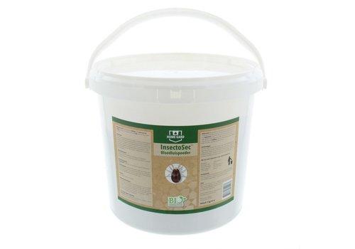 HomeGard Insectosec Bloedluispoeder 2kg