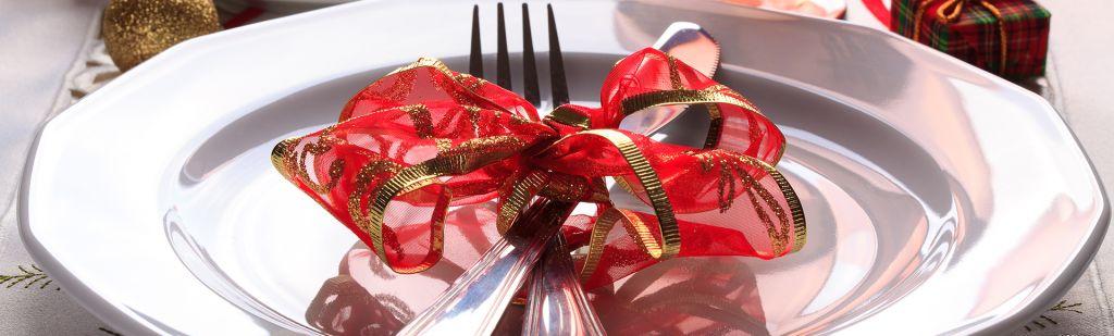 Welke wijn voor de eindejaarsfeesten? 1 - Het aperitief.