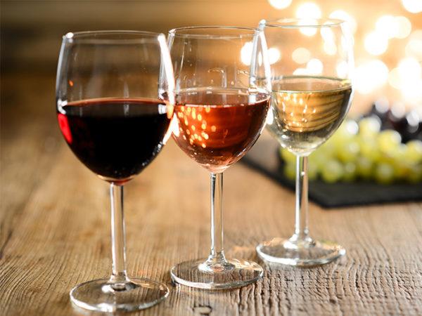 test wijnhuizen