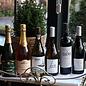 Pakket fijne selectie wijnen