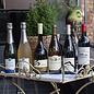Een subliem pakket met 6 eindejaar top wijnen