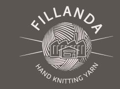 Fillanda - Ihr Online Lagerverkauf für günstige Marken-Handstrickgarne