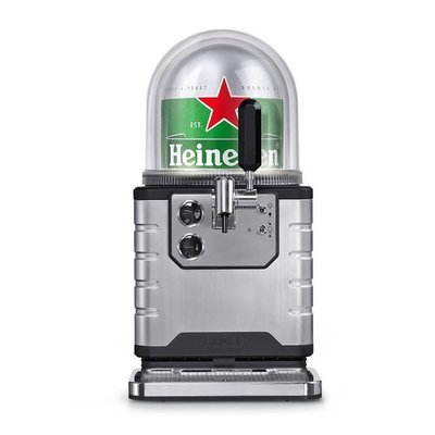 Blade 8L Draught Appliance