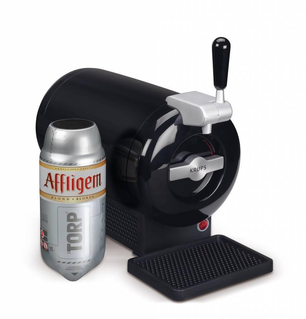 Affligem For Beertender